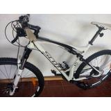 Bicicleta Scott Spark 29 Talle Xl