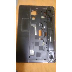 Carcaça Acer Emachine E625 Kawgo La-4861p