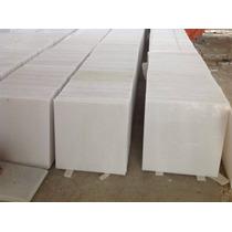 Marmol Blanco 40x40 Inova $ 315.00 M2 Super Brilloso