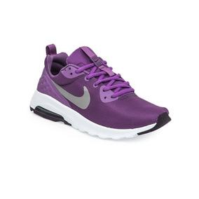 Zapatillas Nike Air Max Motion Lw Kids