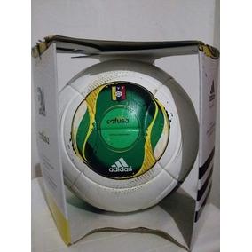 Balones De Futbol adidas Eurocopa Y Cafusa Originales