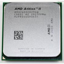 Processador Amd Athlon 2 X2 240 + Coller Master Núcleo Cobre