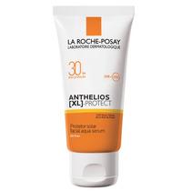 Protetor Solar Facial La Roche-posay Anthelios Xl Fps 30 40g