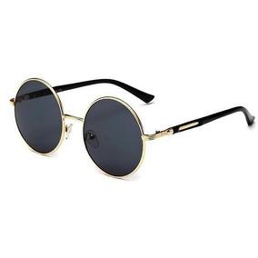 Oculos Lente Colorido Trilha De Sol Outras Marcas - Óculos no ... 3a1c349524