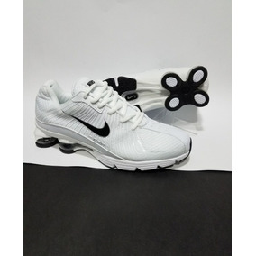 ede01bf2219 Nike Shox Zoom Experience 100 - Tenis en Mercado Libre Colombia
