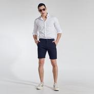 Pantalones, Jeans y Joggings