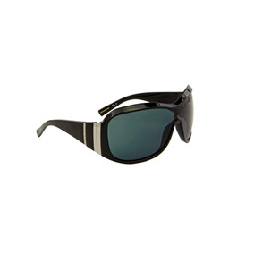 8f9b7ea6b8d5a Oculos Feminino - Óculos De Sol Hugo Boss no Mercado Livre Brasil
