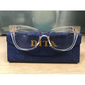Dita Deb - Óculos em Fortaleza no Mercado Livre Brasil 06817bc9db