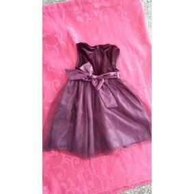 Hermosos Vestidos Importados Rare Editions Talla 24meses