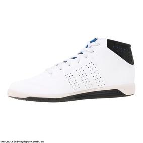 Zapatillas Botas adidas Originals Botitas Envio Gratis