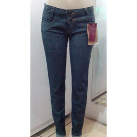 Calça Jeans Patogê Original