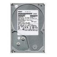 Internal Hard Drives Hitachi 1tb 7200rpm 3.5'' 0f11387  Newp