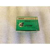 Carro O Balero Para Guía Lineal Cnc 15mm Hiwin