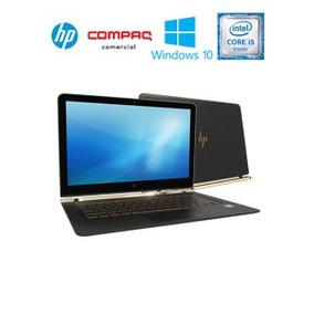 Notebook Hp Spectre Pro, Pantalla 13.3 , Ci5 6200u (2.3ghz),