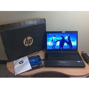 Laptop Hp 620