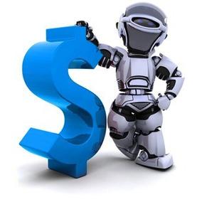 Melhor Robô Forex Baixo Risco - Lucre $20 A $60 Por Dia