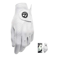 Guante Taylormade Tourpreferred Caballero Golflab