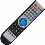 Controle Remoto S920 / S922