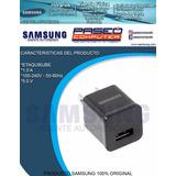 Taco Negro 1a Samsung Original Agente Autorizado Samsung