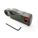 Herramienta Pela Cable Alta Precision Llave De Ajuste Tipo L