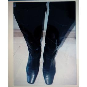 Botas Altas Negras Zapatos Mercado Mujer en Mercado Zapatos Libre Venezuela 2fdbb8