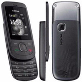 Celular Nokia 2220s-b Funcionando