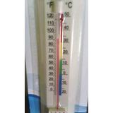 Termometro Para Incubadora Ambiental