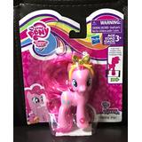 Mi Pequeño Pony Figura Basica Friendship Magic Sparkle Purse