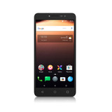 Celular Alcatel A3 Xl 6 4g 16gb Quadcore Liberado Android