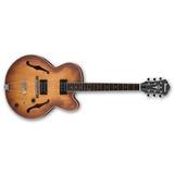 Guitarra Ibanez Artcore Af55-tf Nueva Envio Gratis