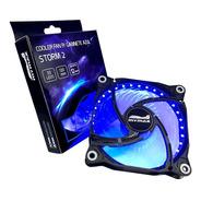 Cooler Fan Storm 2 - 2995