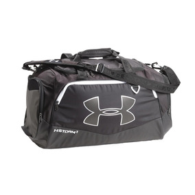 Bolso Under Armour Undeniable Md Duffel 2 Ng Newsport
