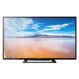 Sony Televisor Led Hd 32 Kdl-32r305c - Barulu