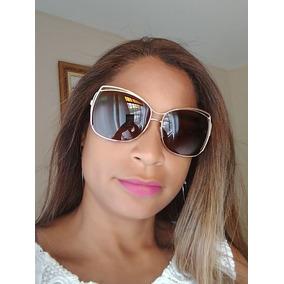 c2ffdd3e7efae Óculos Sol Meninas Dobráveis Dos Desenhos Animados Oc11. Distrito Federal ·  Óculos De Sol Lente Polarizada Feminino Na Promoção