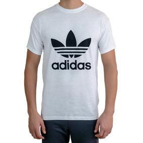 Camiseta Cuello V Nike - Camisetas de Hombre en Antioquia en Mercado ... cf7d52f48da