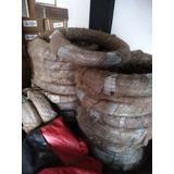 Alambr Dulc Calibre 17,5 X 50kg