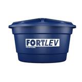 Caixa D´água De Polietileno 500 Litros Fortlev