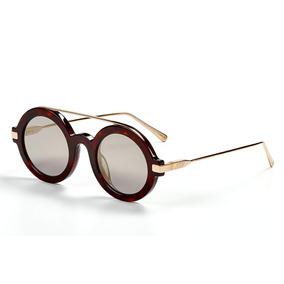 71b59d6299162 Óculos Ill.i Optics By Will.i.am Bold Circ - 93382