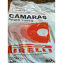 Camara Pirelli 20z500 Para Camion 9.00 Por 20
