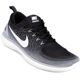 Zapatillas Nike Free Rn Distance 2 / Hombre / Running