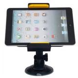 Suporte Veicular Gps Celular Smartphone 7 A 10.1 Polegadas