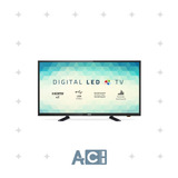 Led Tv 32 Hd Rca Oferta (no Smart) Mar Del Plata