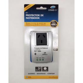 Proteccion Rayos Pr7 Para Computadoras Y Electronica 2200w