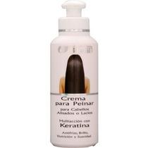 2 ba o de crema para el cabello lacio art tuculos para - Bano de keratina precio ...