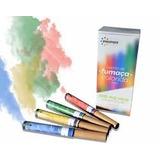 Fumaça Colorida Bastão 20 Mm - Unidade