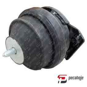 Coxim Calço Dianteiro Motor Chery Celer 1.5 16v Sólido