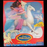 Pegaso Alas Magicas Disney Hercules 1997 Nuevo Louvre67