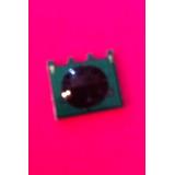 Chip Colorhp Ce410 Cc530 Ce310 Cf210 Ce320 Ce400 Ce260 Cb540