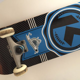 Kryptonics Skateboard, Skate, Patineta