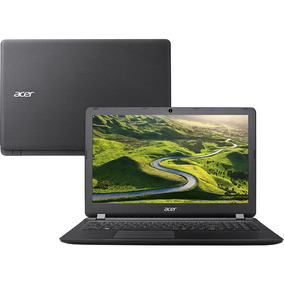 Notebook Acer 15.6 Intel Pentium Quad Core , 4gb, Hd 500gb